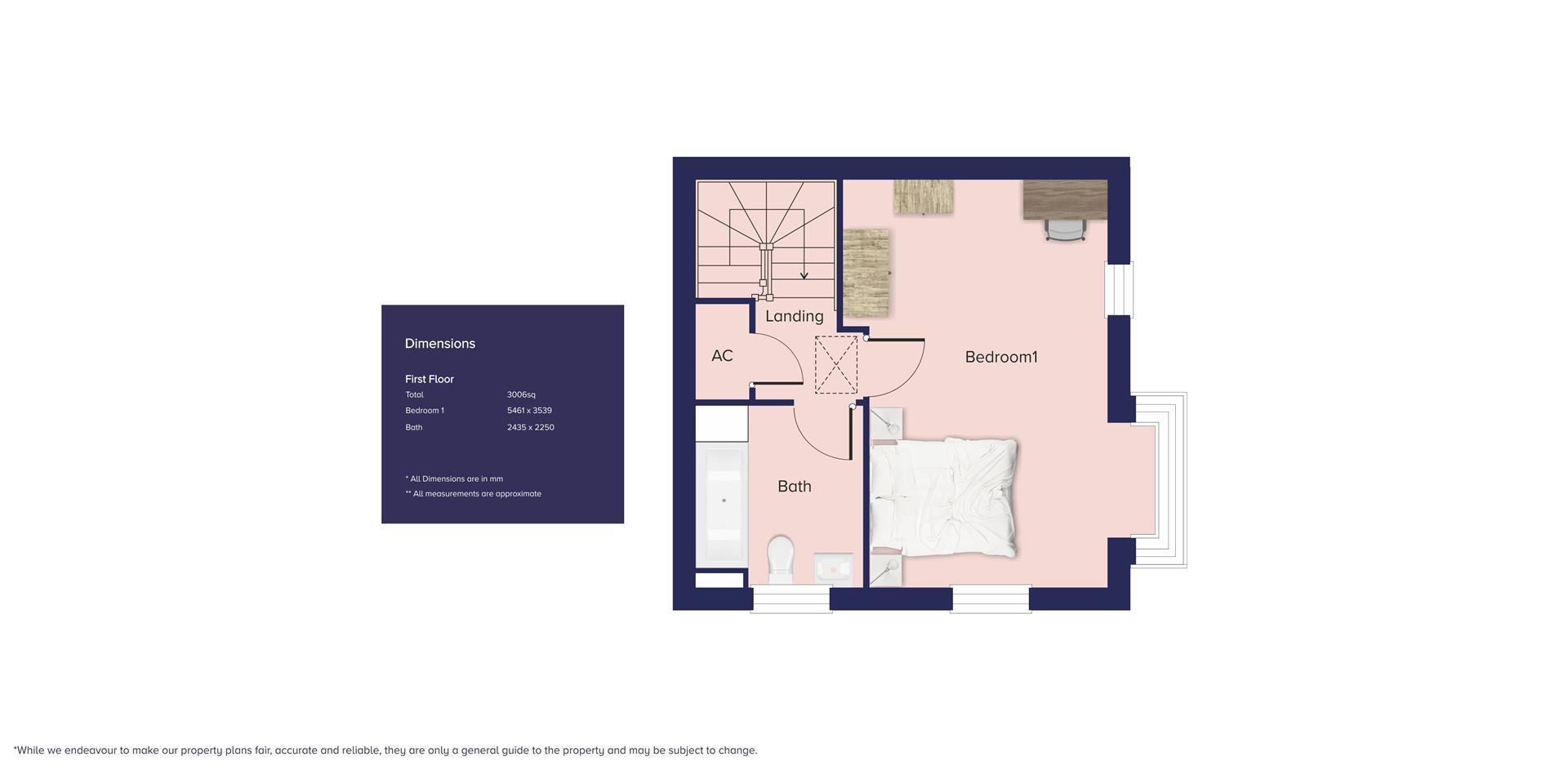 Montague Green, Rowlands Castle_Plot 10_FF_B.jpg